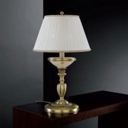 Лампа настольная Reccagni Angelo P 6422 P