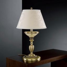 Лампа настольная Reccagni Angelo P 6425 G