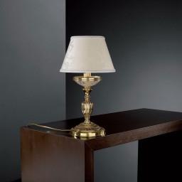 Лампа настольная Reccagni Angelo P 6505 P