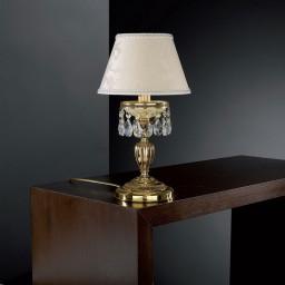 Лампа настольная Reccagni Angelo P 6523 P