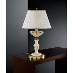 Лампа настольная Reccagni Angelo P 6608 G