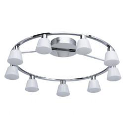 Светильник потолочный MW-Light элэкси 632013709