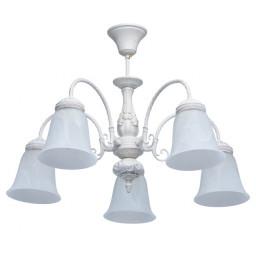 Светильник потолочный MW-Light Ариадна 450015005