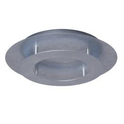 Светильник настенно-потолочный MW-Light Галатея 452011801