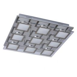 Светильник потолочный MW-Light Граффити 678010509