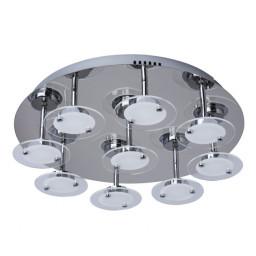 Светильник потолочный MW-Light Граффити 678011109