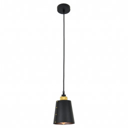 Люстра Lussole Loft LSP-9861