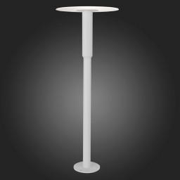 Уличный фонарь ST-Luce SL099.505.01