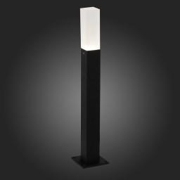 Уличный фонарь ST-Luce SL101.405.01