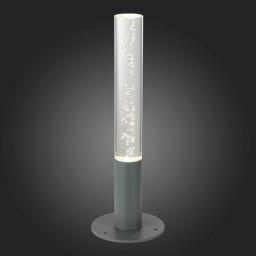 Уличный фонарь ST-Luce SL102.705.01
