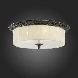 Светильник потолочный St-Luce SL134.402.03