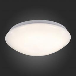 Светильник настенно-потолочный ST-Luce SL470.501.01