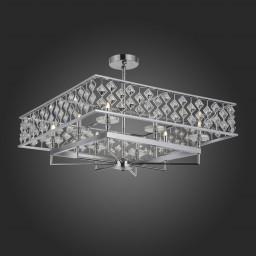 Светильник потолочный ST-Luce SL784.103.08