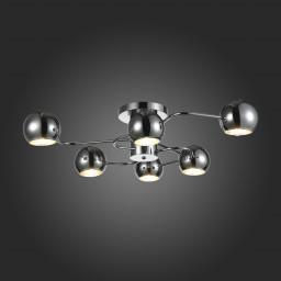 Светильник потолочный ST-Luce SL854.102.06