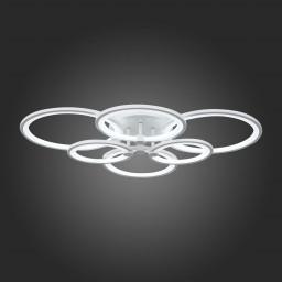 Светильник потолочный St-Luce SL869.502.06
