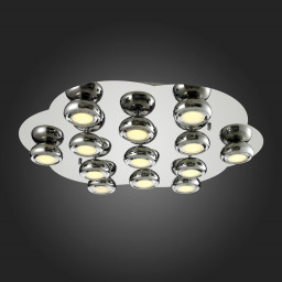 Светильник потолочный ST-Luce SL872.102.09