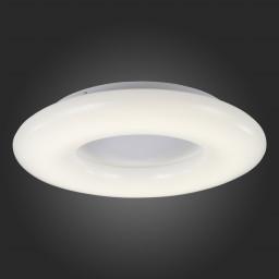 Светильник потолочный ST-Luce SL902.552.01