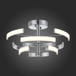 Светильник потолочный ST-Luce Arco SL912.102.09