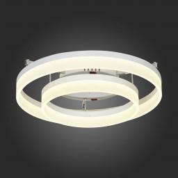 Светильник потолочный ST-Luce SL928.502.02