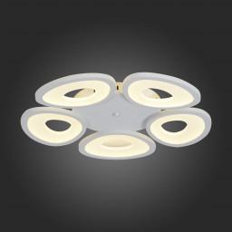 Светильник потолочный ST-Luce SL929.502.05