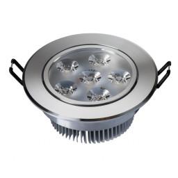 Светильник точечный MW-Light Круз 637013506
