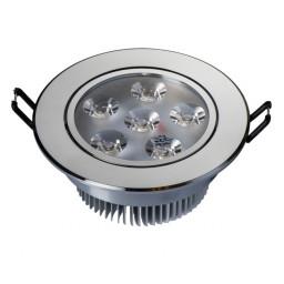 Светильник точечный MW-Light Круз 637013606