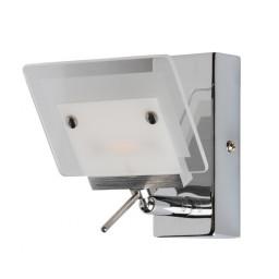 Спот MW-Light Ральф 675020201