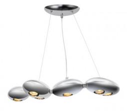 Люстра Crystal Lux UFO SP 6