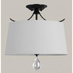 Светильник потолочный Crystal Lux ARABESQUE PL5