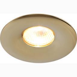 Светильник точечный Divinare Sciuscia 1765/01 PL-1