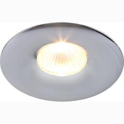 Светильник точечный Divinare Sciuscia 1765/02 PL-1