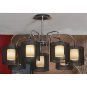 Светильник потолочный Lussole Rovella LSF-1903-07